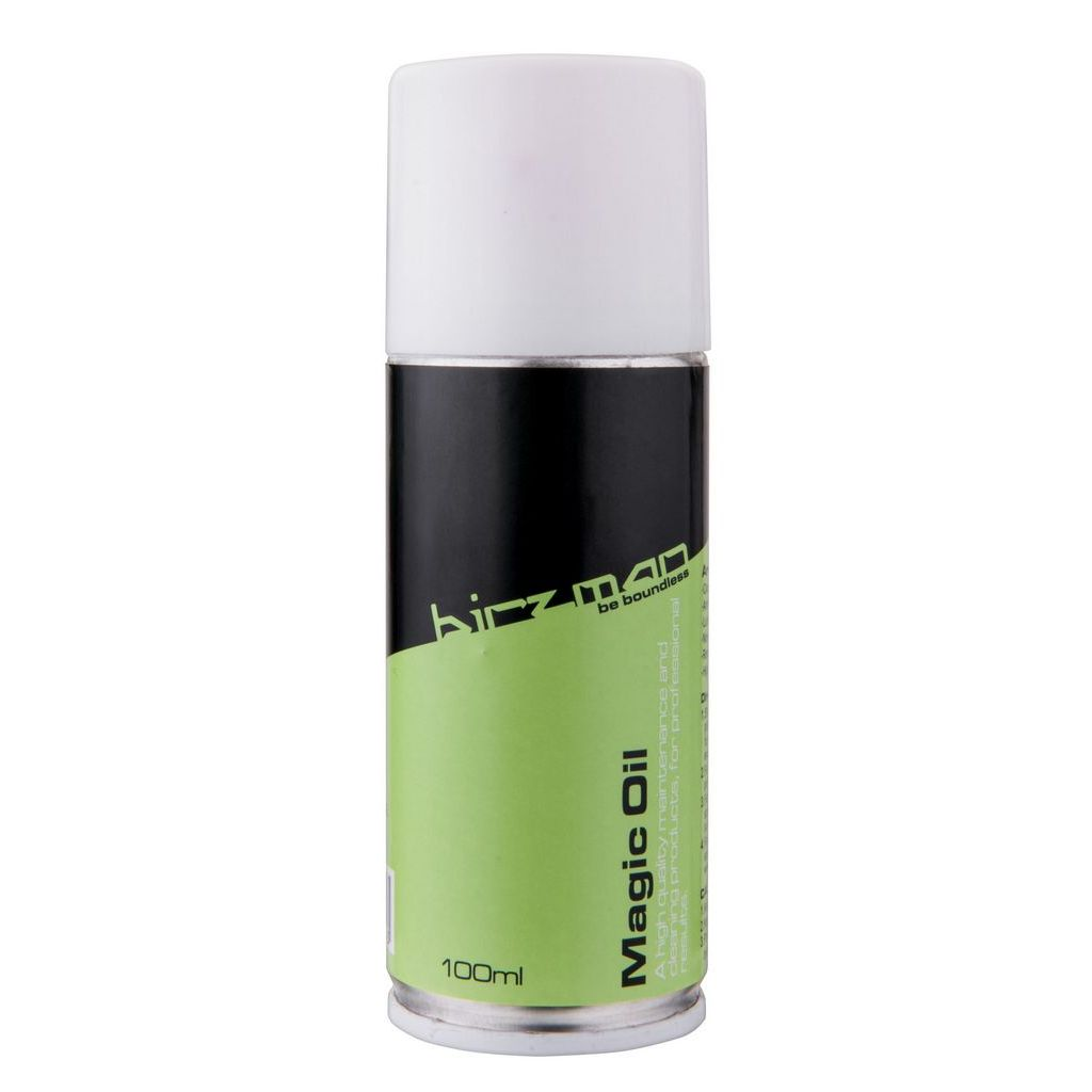 средство от запаха чеснока изо рта