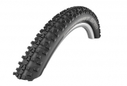Покрышка 26x2.10 (54-559) Schwalbe Smart Sam Performance B/B-SK HS476 Addix, 67EPI