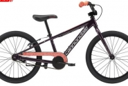 "Велосипед 20"" Cannondale Trail Fw Os 2019 Gxy. РАСПРОДАЖА"