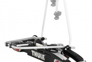 Багажник на фаркоп для 2-х велосипедов Thule EuroRide 941, 7 pin