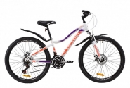 "Велосипед ST 26"" Discovery Kelly Am Dd з крилом Pl 2020"
