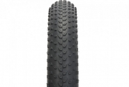 Покрышка Specialized Big Roller 24x2,8