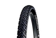 Покрышка Michelin Country Dry2  26х2,0
