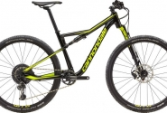 "Велосипед 29"" Cannondale Scalpel SI 5 2019"