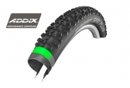 Покришка Schwalbe Smart Sam Plus 26X2.25 (57-559) 67Tpi 980G Double Defense