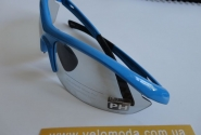 Очки Shimano  CE-S20R-PH  Photochromic Grey