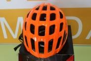 Велошлем Lazer Tonic - Лучшая цена с бесплатной доставкой!