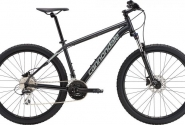 "Велосипед 27,5"" Cannondale Catalyst 1 2019"