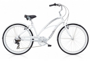 "Велосипед 26"" Electra Cruiser Lux 7D Ladies'"
