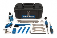 Набор Park Tool Home Mechanic Starter Kit (14 шт)