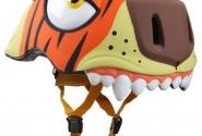 3-D Дизайнерский детский шлем (пр-во Дания)