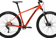 "Велосипед 29"" Cannondale Trail 5 2019"