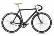 Велосипед PINARELLO LUNGAVITA (Черный)