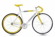 Велосипед PINARELLO LUNGAVITA (БЕЛЫЙ)