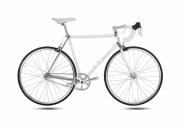 Велосипед PINARELLO CATENA CRMO (БЕЛЫЙ)