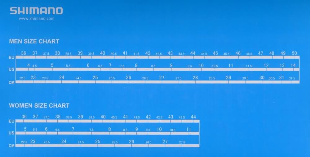 shimano-size-chart2.jpg.pagespeed.ce.AJT